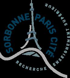 logo SPC
