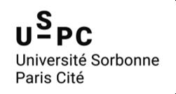 logo USPC
