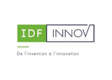 logo_idfinnov