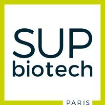 supbiotech